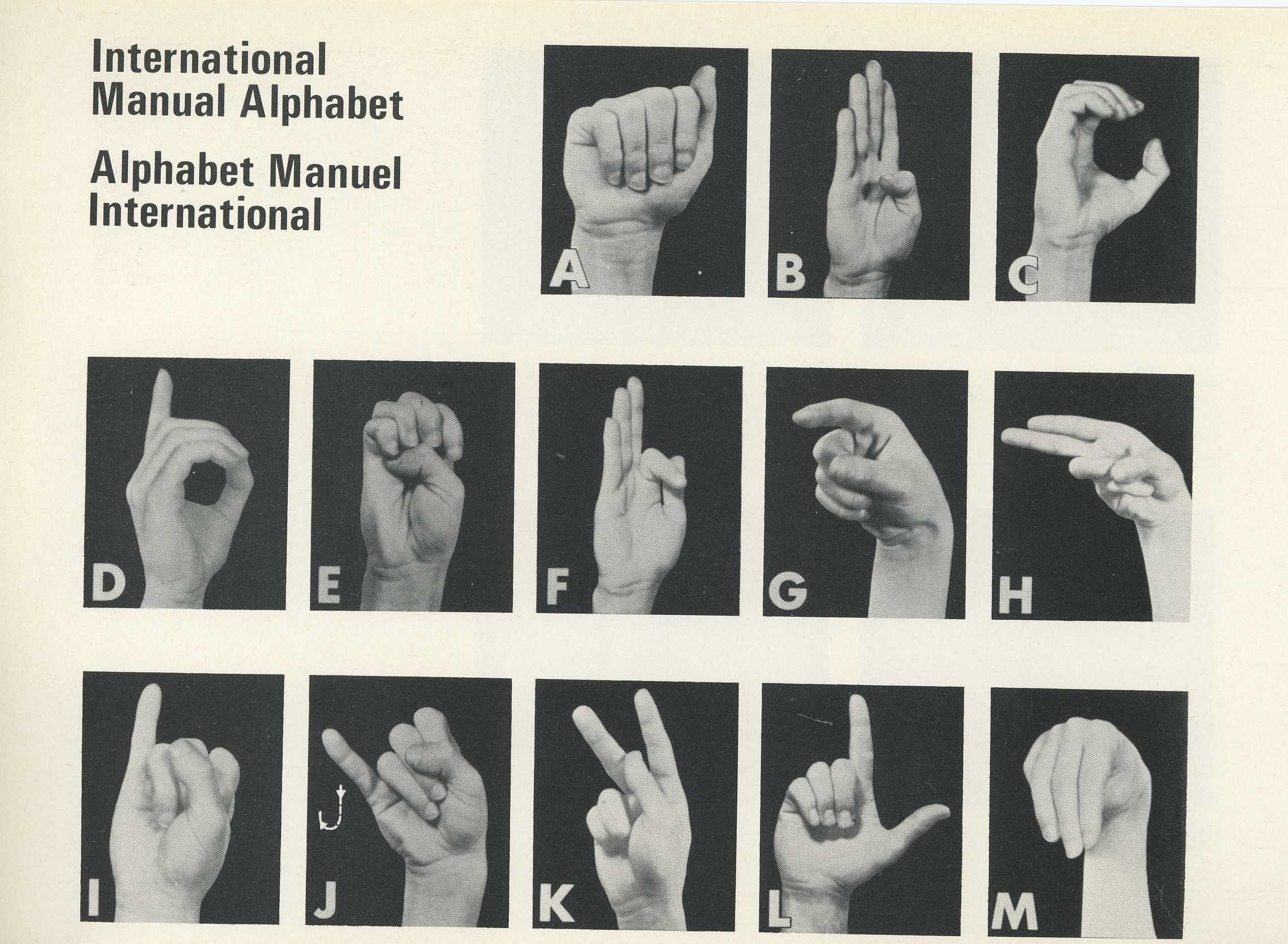 Intl Manual  Alphabet001.jpg